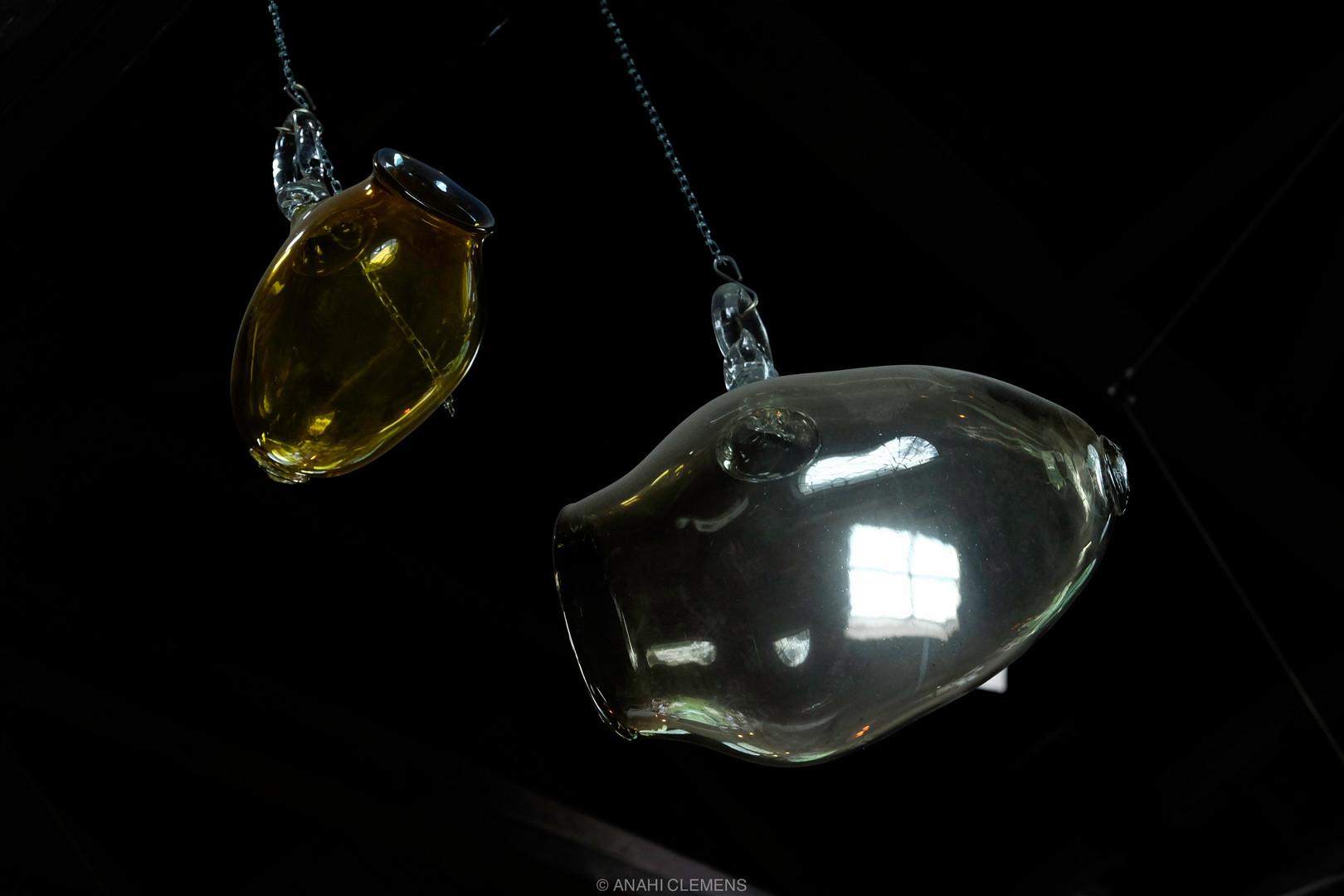 Glasblazerij de Oude Horn-3