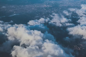 Japan (Part 1: Jetlag)