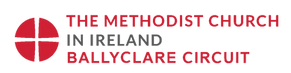 Methodist Ballyclare Logo.png