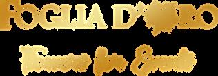 logo_fogliaoro.png