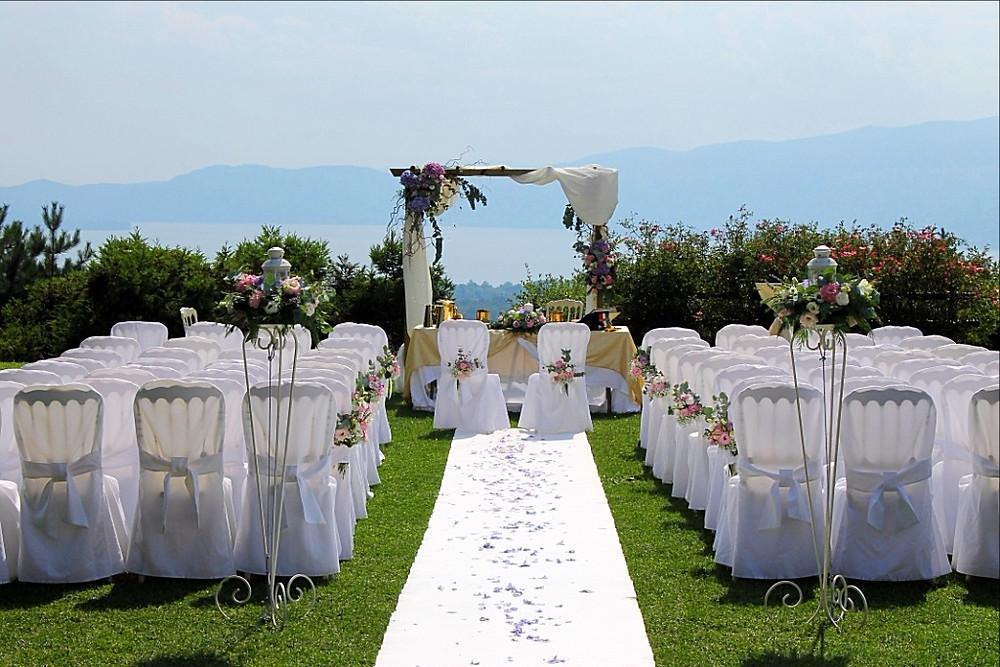 Villa Repui, Besozzo - Foglia d'Oro