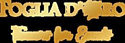 logo_fogliaoro_edited.png
