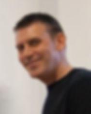 Tim Gralewski