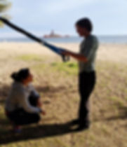 Adapt'Coaching, coaching sportif individuel sur Saint-Raphaël, Fréjus