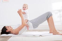 Adapt'Coaching, coach sportif pour femme enceinte post natal sur Puget-sur-Argens / Roquebrune /St-Aygulf
