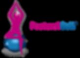 postural-logo-horizontal-simple.png