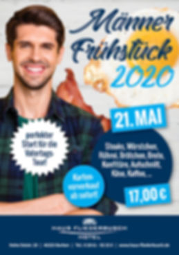 Flyer_Vatertag_DIN A5.jpg