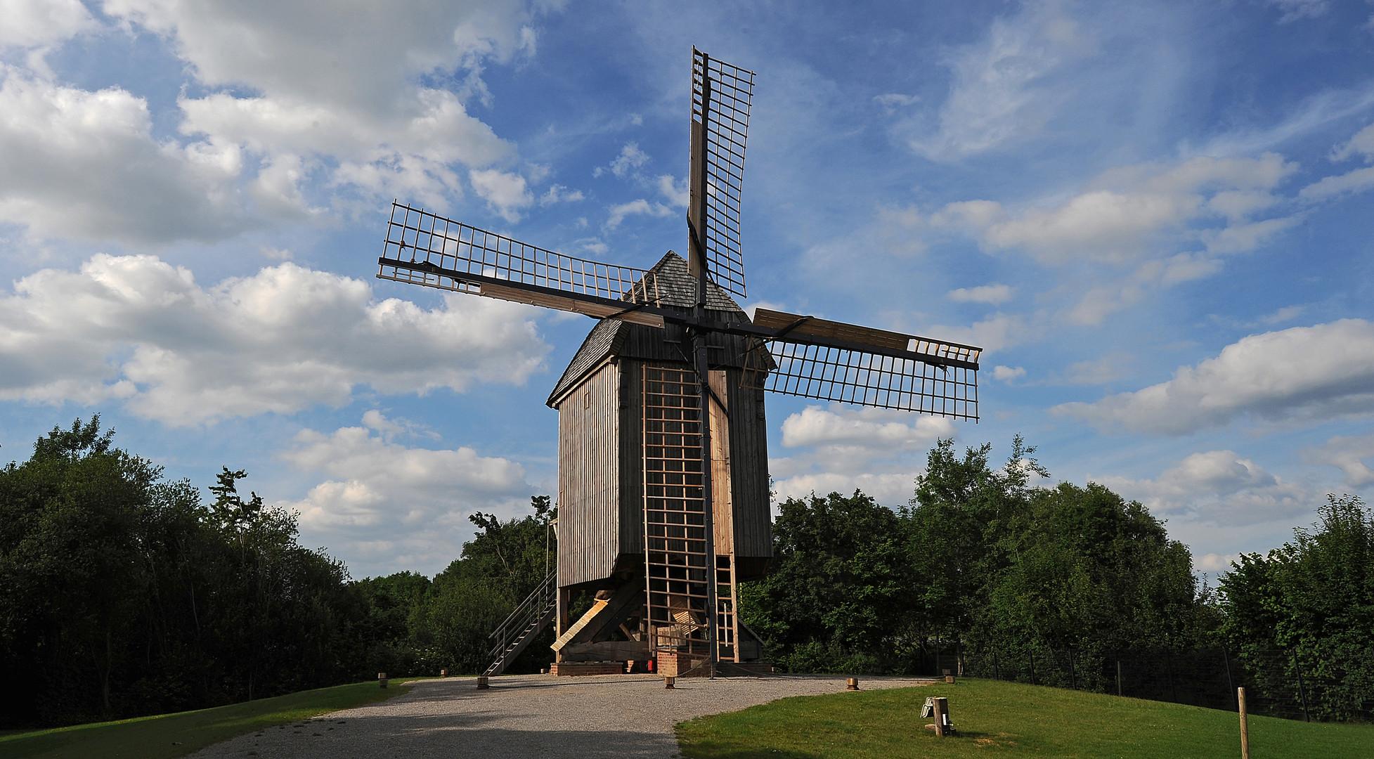 Mühle_Weseke_10.jpg