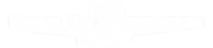 Logo_Fliederbusch_freigestellt_weiß.png