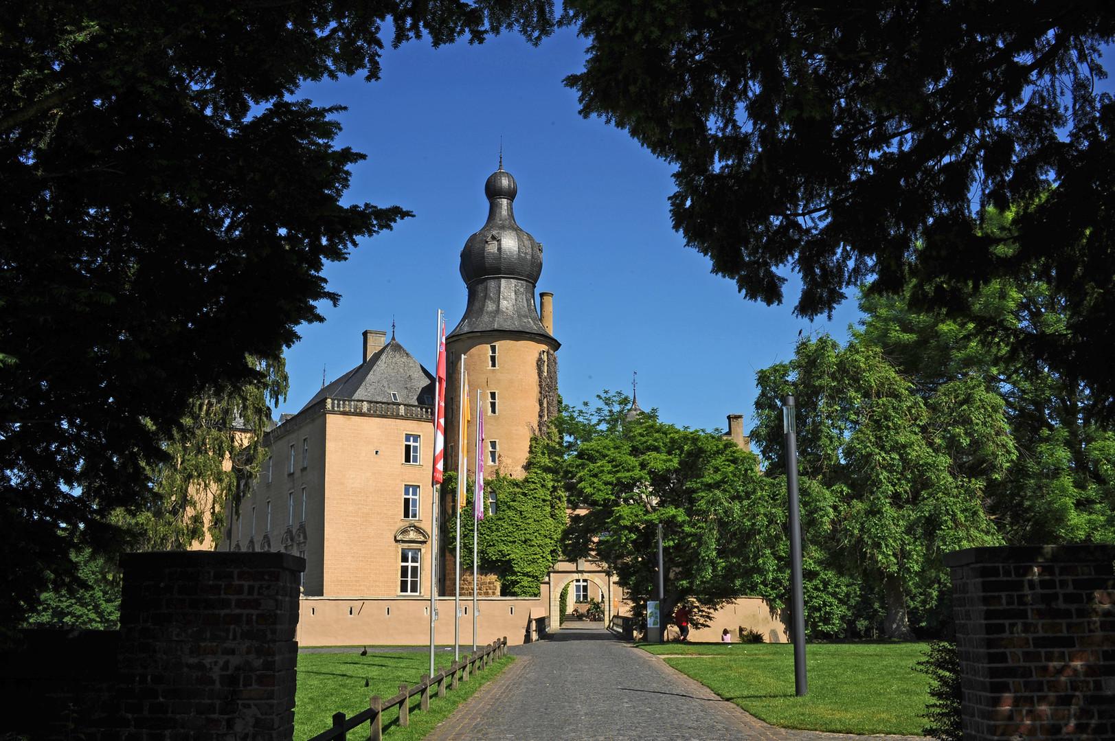 Burg Gemen 1.jpg