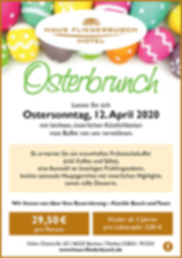 Fliederbusch_Osterbrunch 2020.jpg