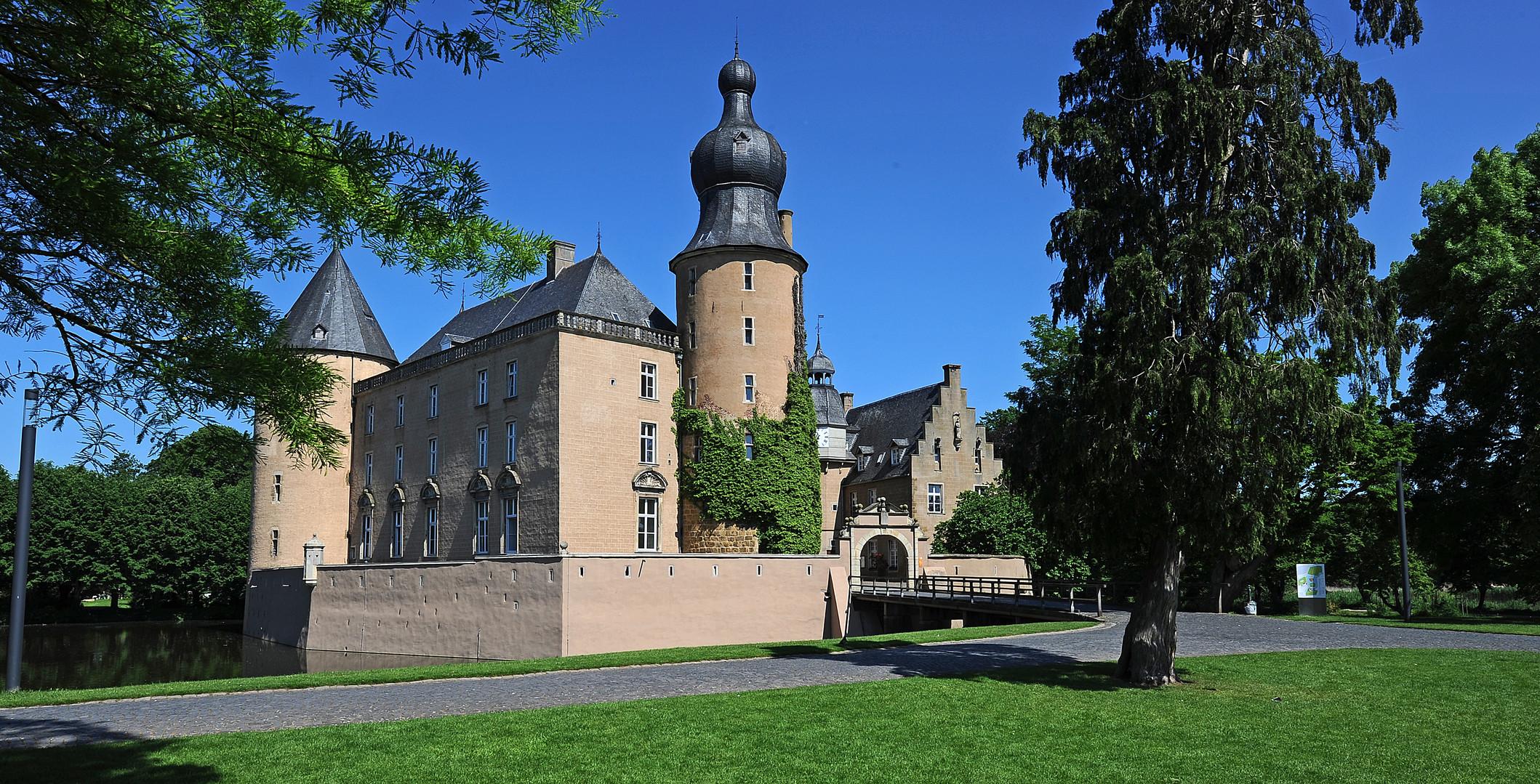 Burg Gemen 16.jpg