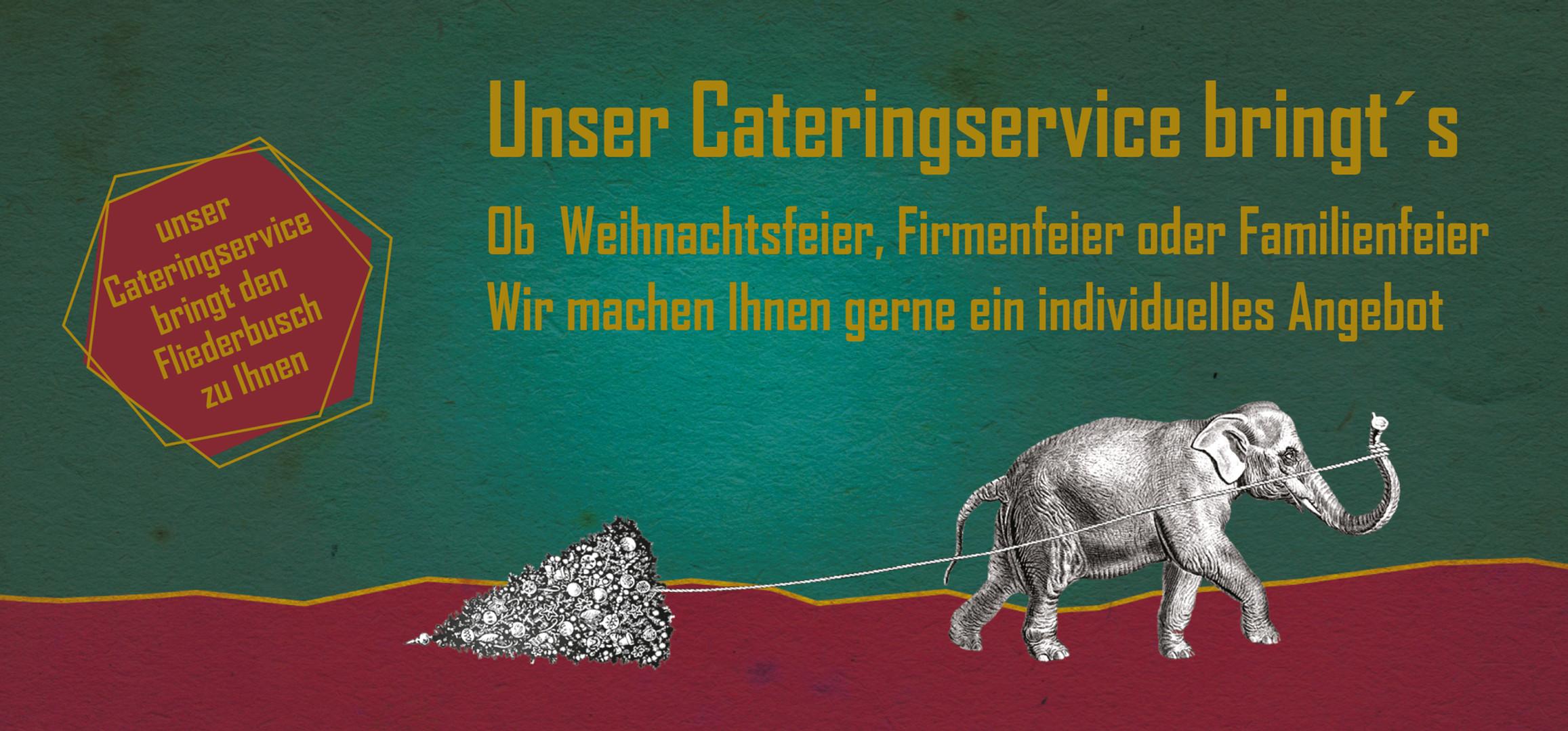 Catering (2).jpg