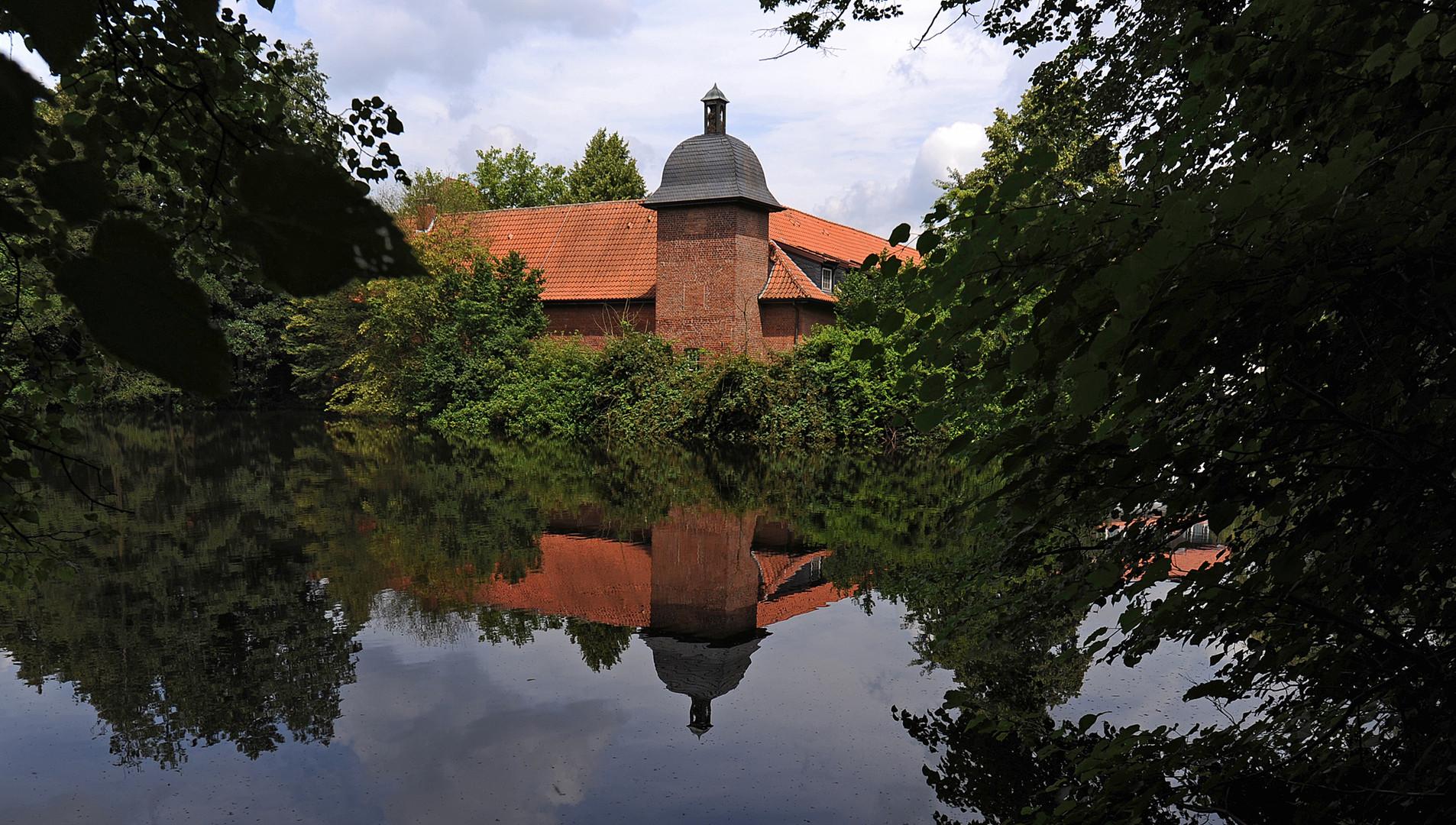 Schloss_Pröbsting_9.jpg