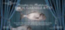 2019 2020 Saisonflyer Fisch Garnele und