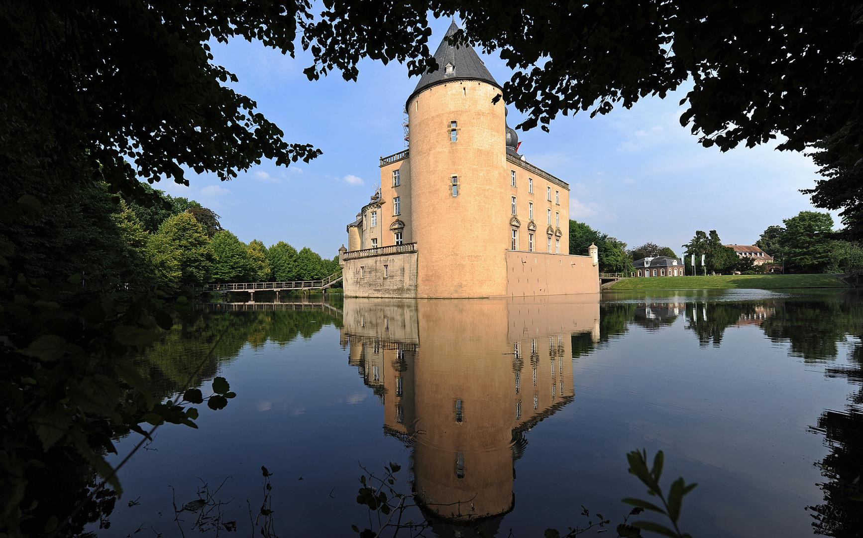 Burg Gemen 34.jpg