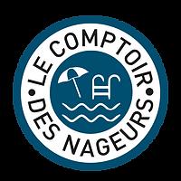 Logo_comptoir_png_web.png