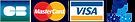 cb_visa_mastercard_logo-1-min.png
