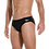 Thumbnail: MAILLOT PLACEMENT BRIEF 7CM SPEEDO