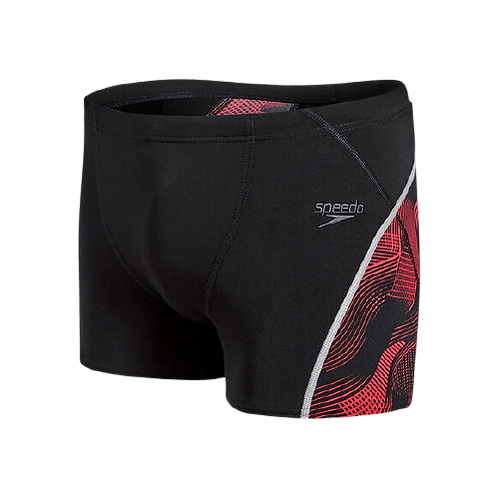 BOXER SPEEDGRAPHIC SPEEDO