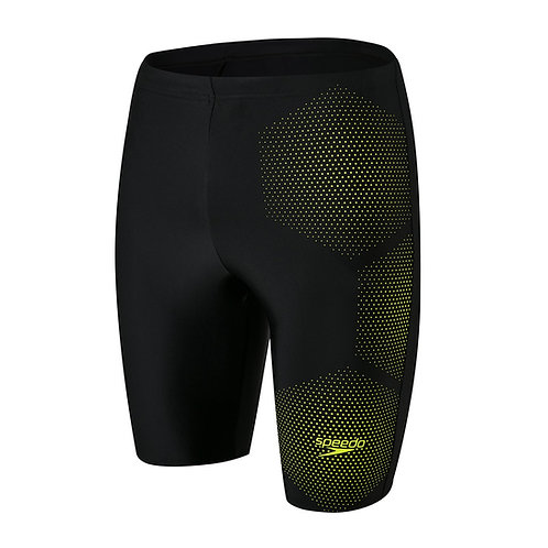 MAILLOT SPEEDO JAMMER TECH PLACEMENT