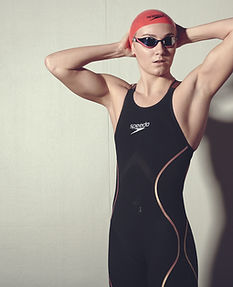 S119_Fastskin_LZR Pure Intent_Female_Ari