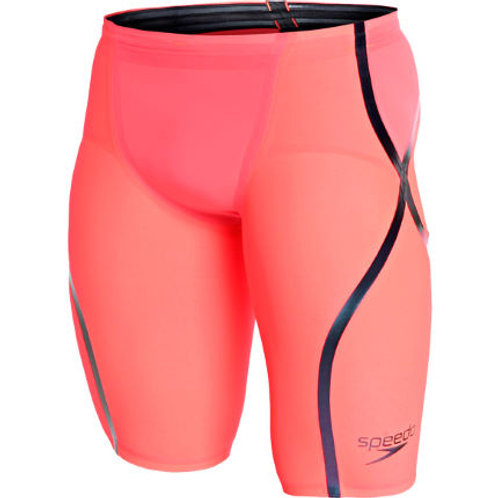 COMBINAISON FASTSKIN LZR RACER X ORANGE HIGH WAIS 09755A510