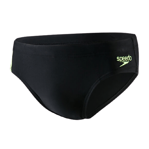 MAILLOT PLACEMENT BRIEF 7CM SPEEDO