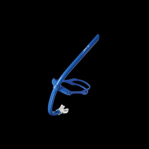 TUBA FRONTAL NATATION - YLON-A