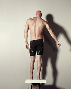 S119_Fastskin_LZR Pure Intent_Male_Ryan_
