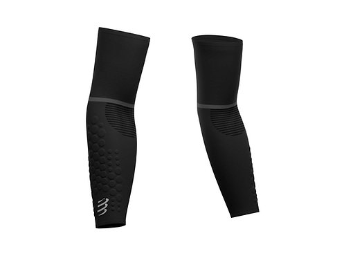 MANCHETTE BRAS DE COMPRESSION ARMFORCE ULTRALIGHT - COMPRESSPORT