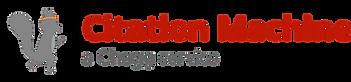 citationmachine-logo-.png