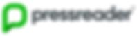 pressreader_logo.png