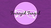 Foureyed fangirl logo.jpg