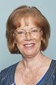 Marjorie Cook.png