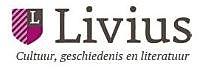 livius.JPG
