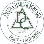 delta charter 2.jpeg