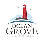Ocean Grove.png