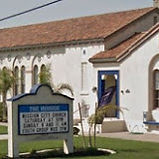 Mission City Church.JPG