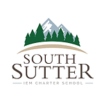 South Sutter.png