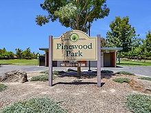 Pinewood Park Pic.jpeg
