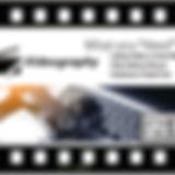 Los Banos Intro Videography.jpg