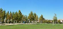 MH park.jpg