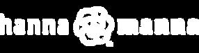 HM_Web_logo_Hori_white.png
