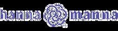 HM_Web_logo_Hori.png