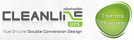 logo-ic.jpg
