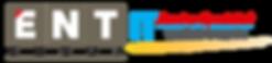 callage-logo.png