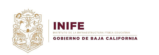logo inife21.jpg