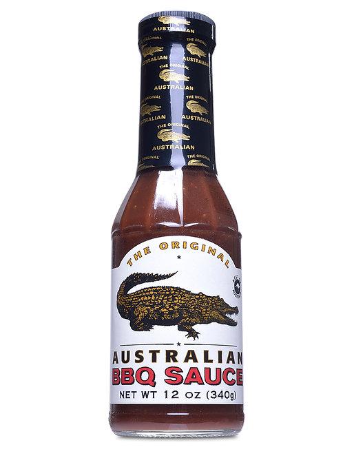 Original Australian BBQ Sauce