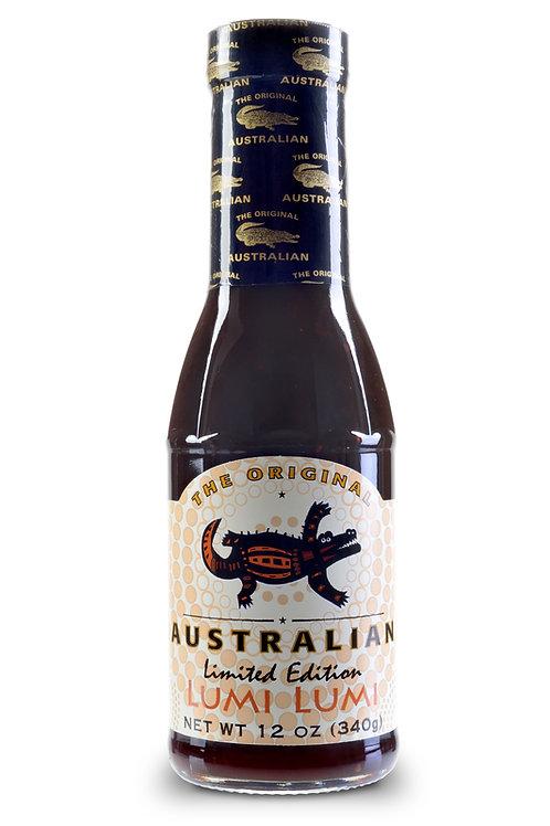 Original Australian Lumi Lumi Marinade